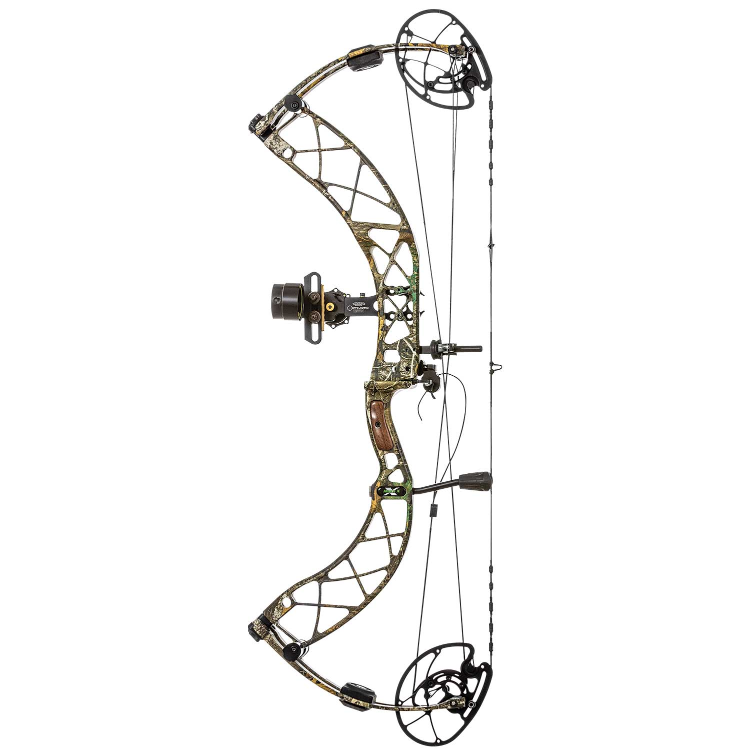 The 9 Best New Compound Hunting Bows, Tested and Ranked | Outdoor Life