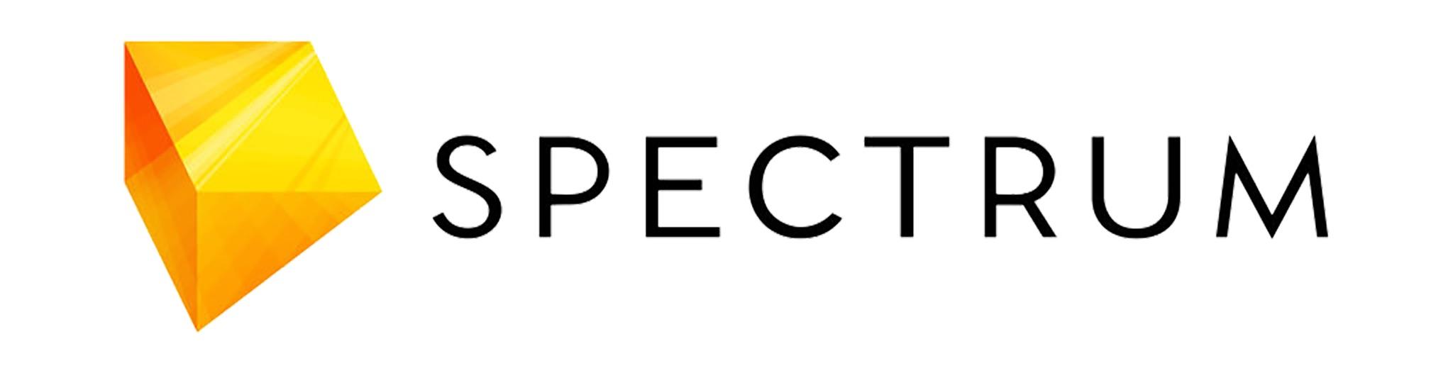 Spectrum News banner