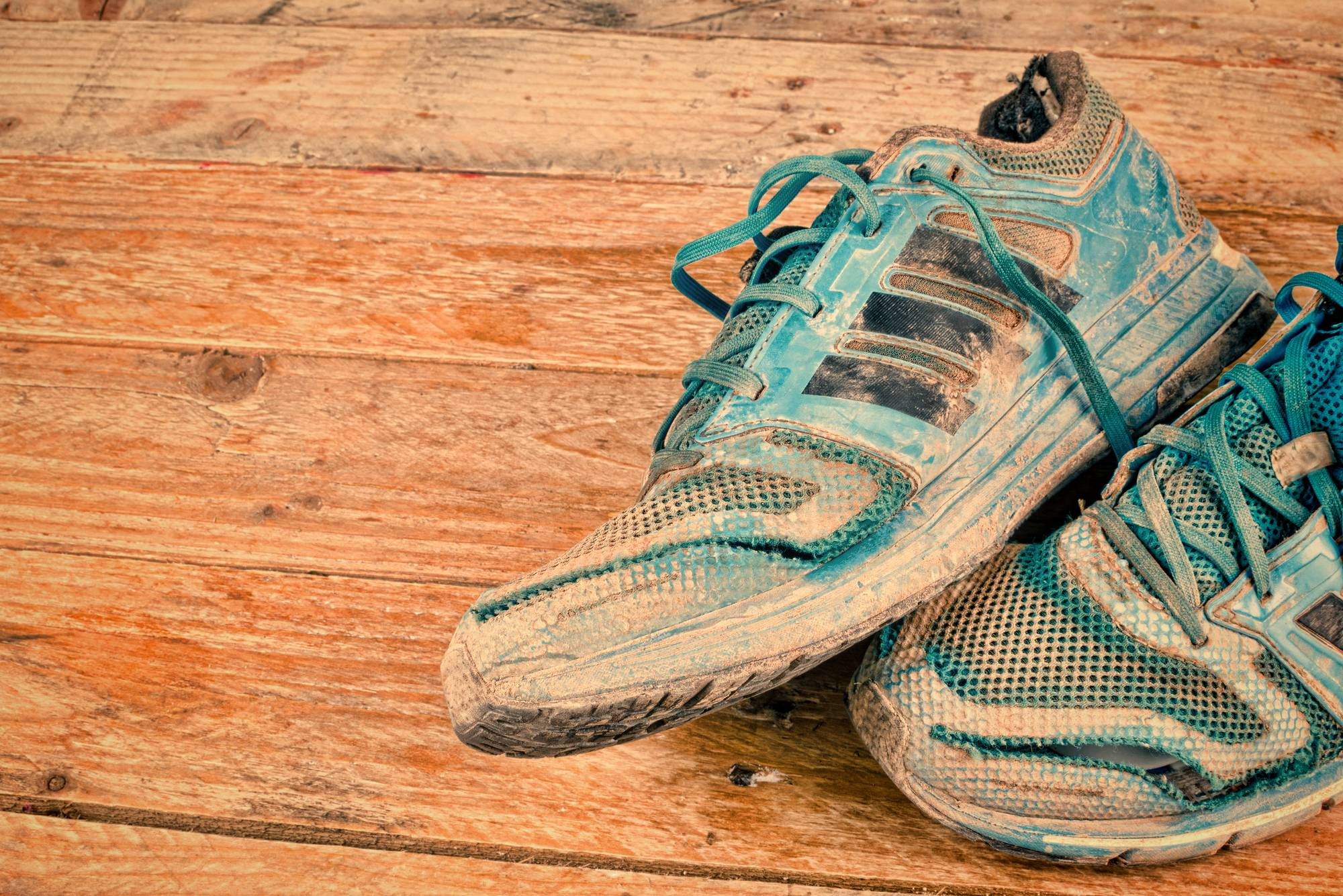 3fb636ccda How to recycle shoes, crayons, toothbrushes, and other random stuff |  Popular Science