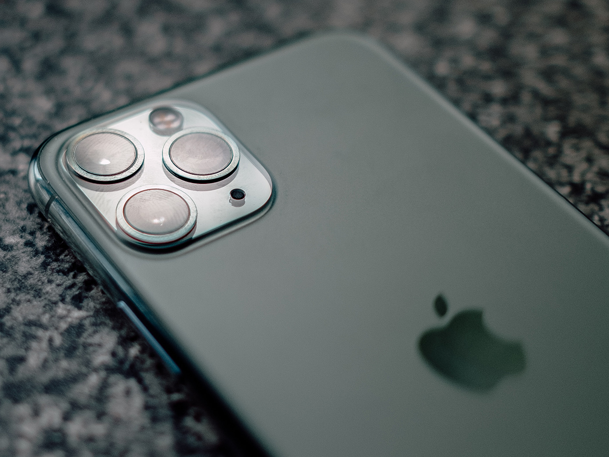 Wield your smartphone camera in new ways with this all-purpose app