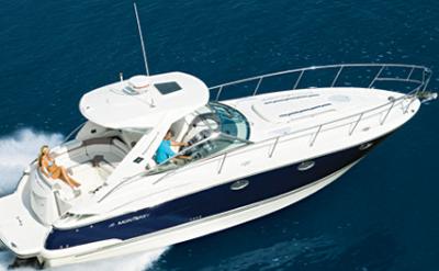 Comparing Cruisers | Boating Magazine