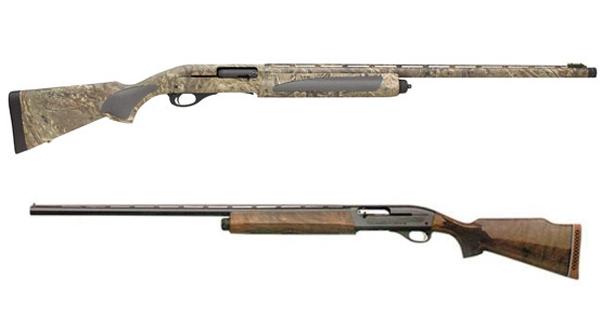 Waterfowl Guns: 13 Great Duck and Goose Hunting Shotguns