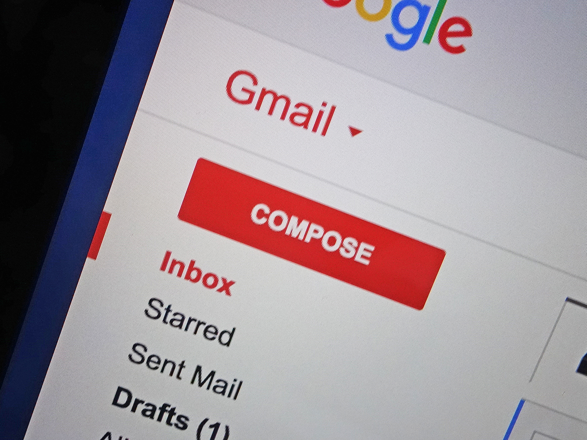 Eight Gmail add-ons you didn't know you needed