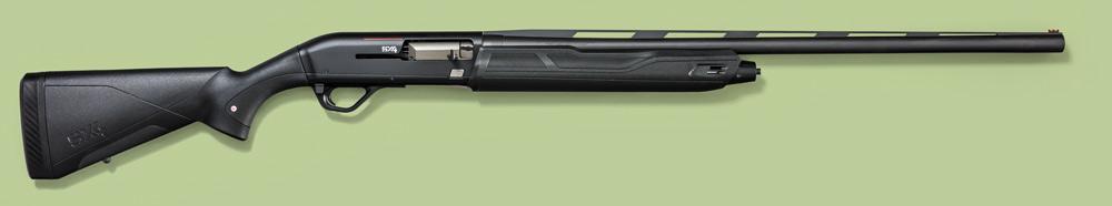 14 Shotguns, Tested & Reviewed | Field & Stream