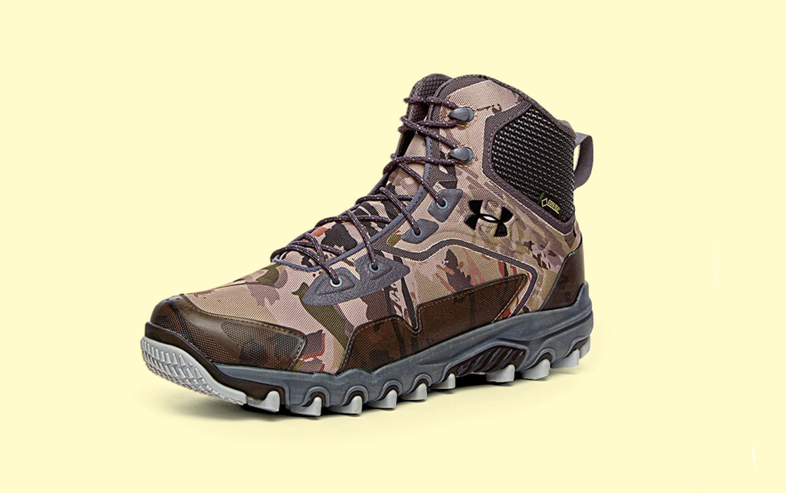 Three Lightweight Hunting Boots, Ranked
