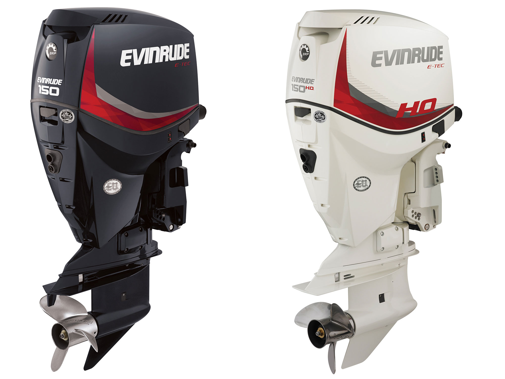 2016 Saltwater Mid-Range Outboard Engines   Sport Fishing Magazine