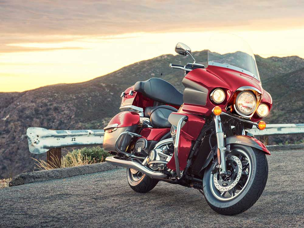 Top Alternatives To Harley-Davidson Cruisers | Motorcycle