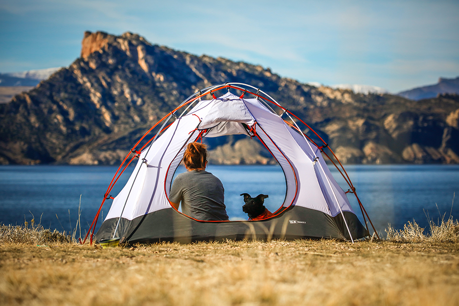 The 6 best tents for car camping