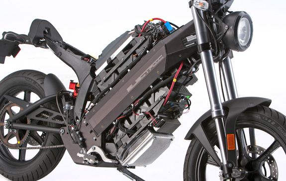 2010 Brammo Enertia Road Test Review Brammo Electric Motorcycles Cycle World