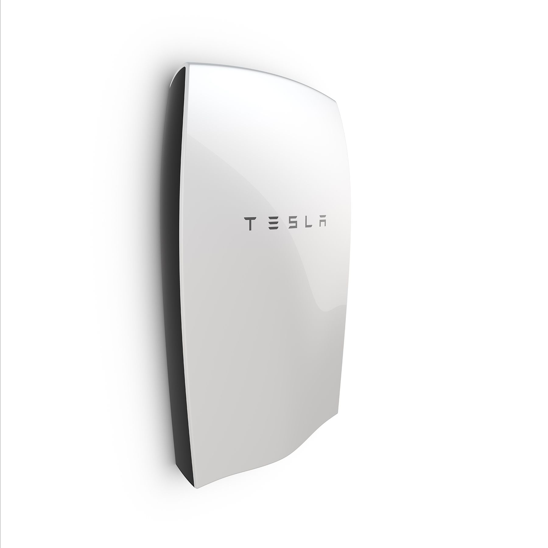Tesla's Big Announcement Is PowerWall: A Battery For Your Home