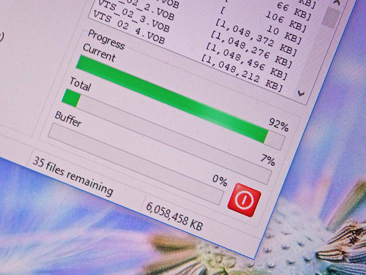 How to convert any file to any format | Popular Science