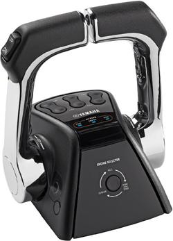 The Benefits of Digital Throttles | Boating Magazine