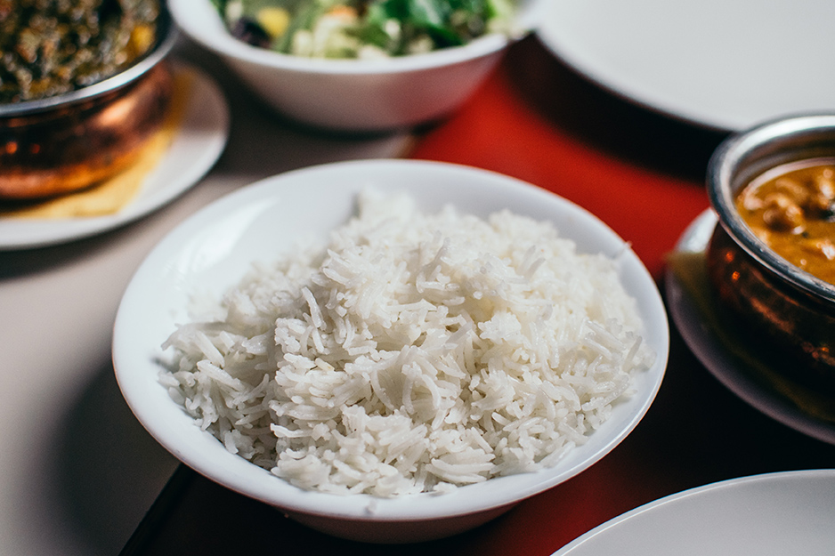 The best rice cookers for every budget