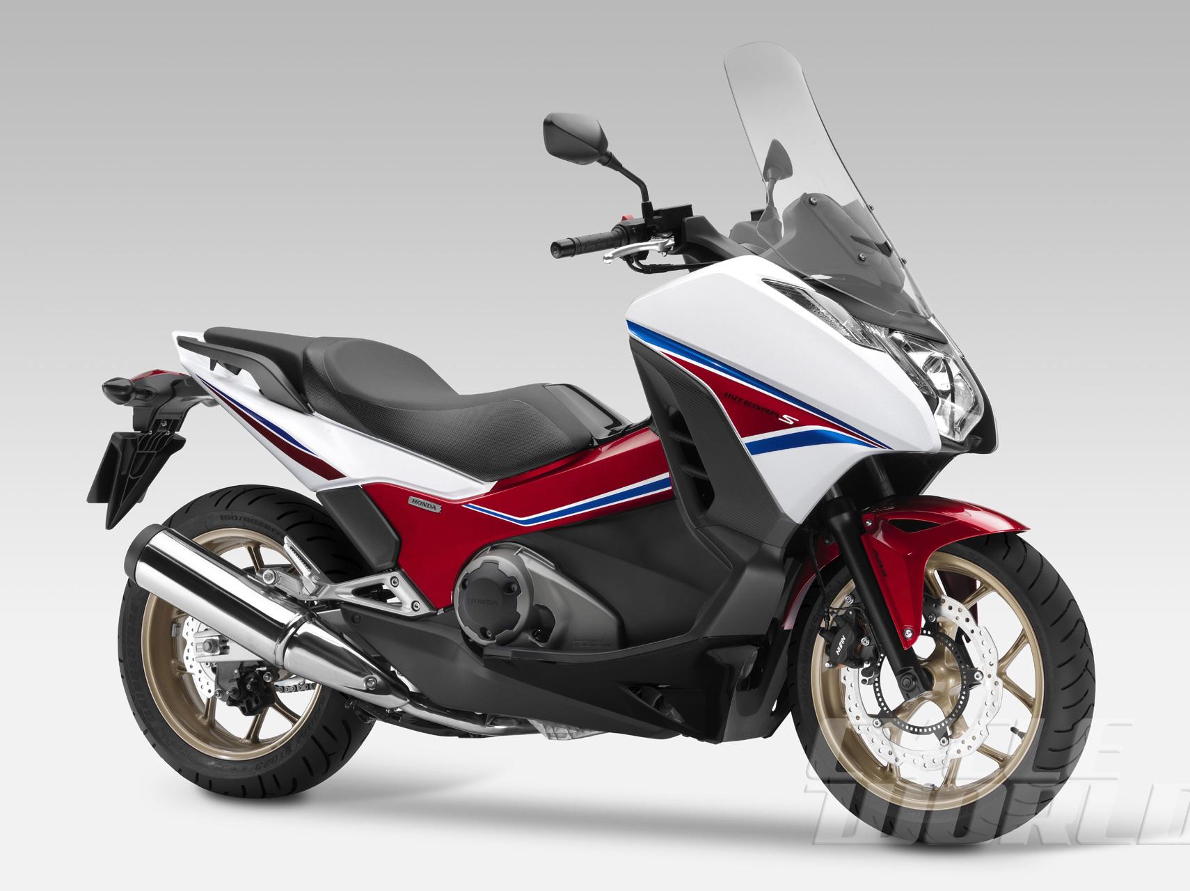 Kelebihan Honda 700Cc Spesifikasi