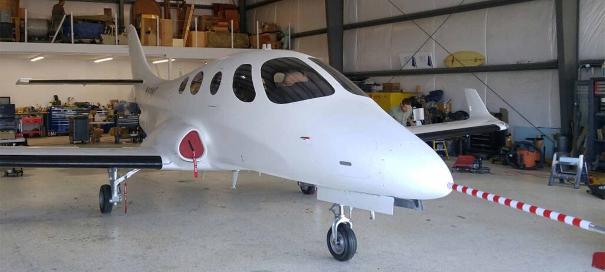 Piper PA-18 Super Cub Versus the World: Comparison Specs