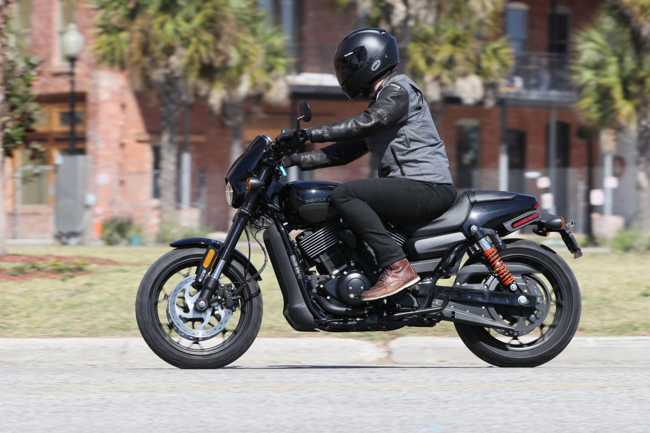Astonishing 2017 Harley Davidson Street Rod First Ride Review Cycle World Pabps2019 Chair Design Images Pabps2019Com