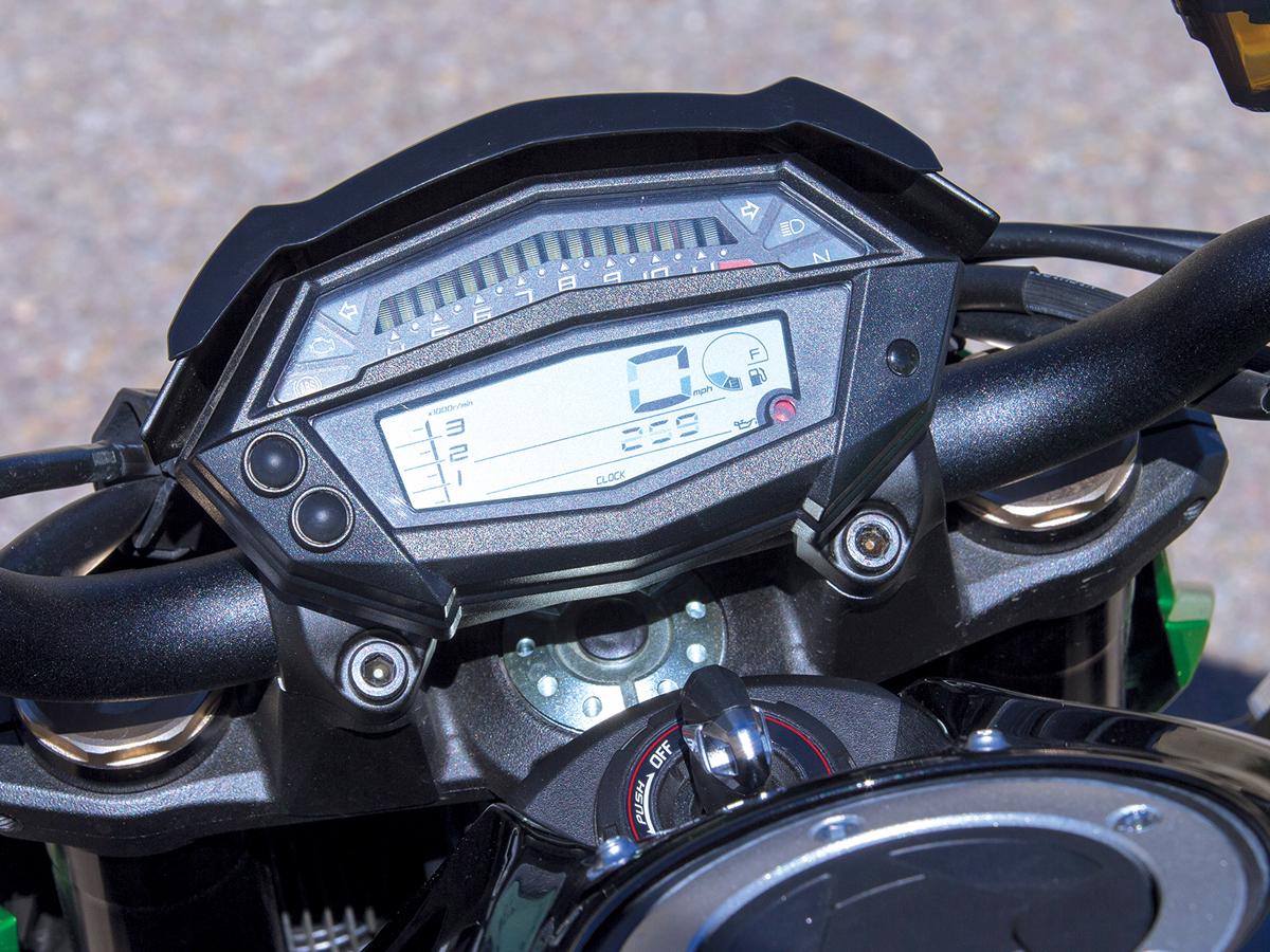 Wiring Diagram Besides Kawasaki Diagrams As Well Along With Suzuki Lt