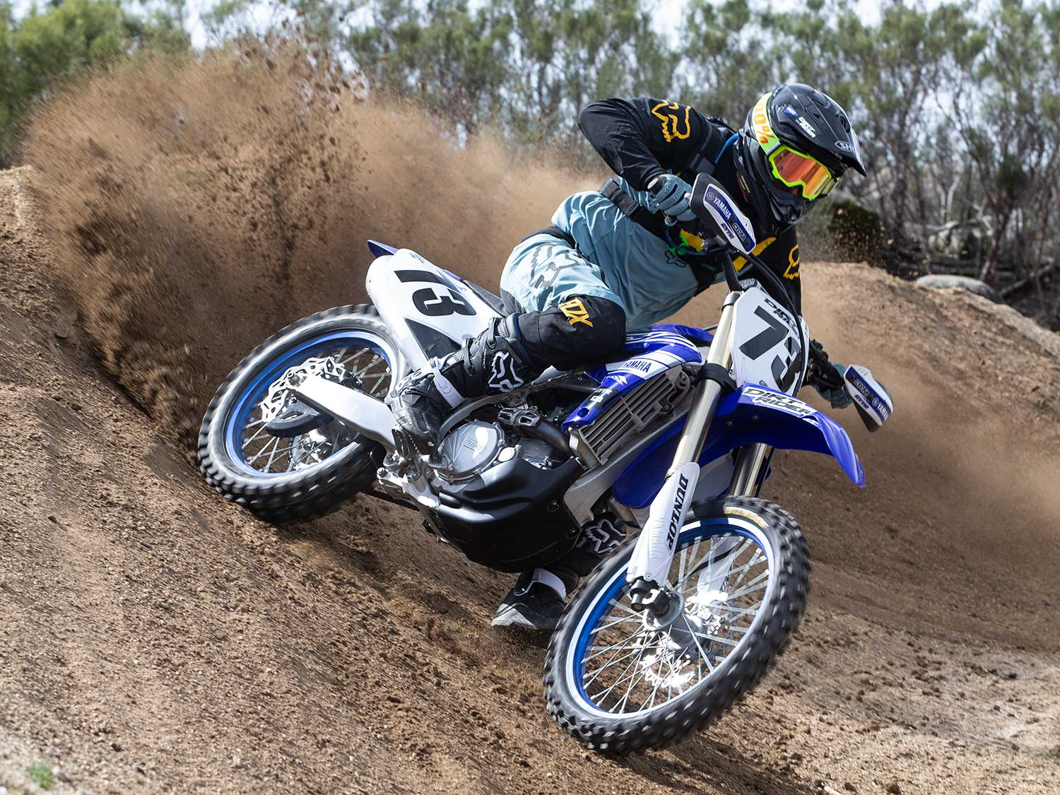 Convince Your Parents To Let You Ride A Dirt Bike | Dirt Rider