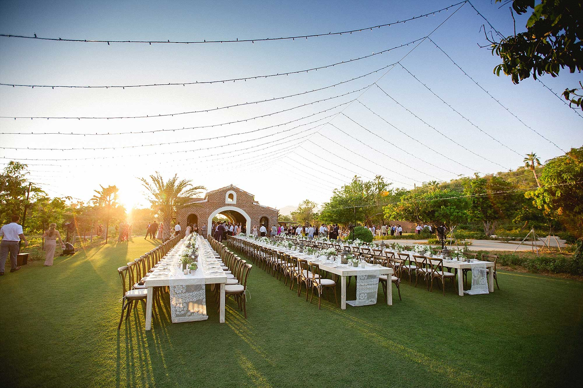 Mexican Wedding Packages.Getting Married In Mexico Islands
