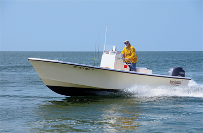 How to Buy a Boat(With Your Wife) | Boating Magazine