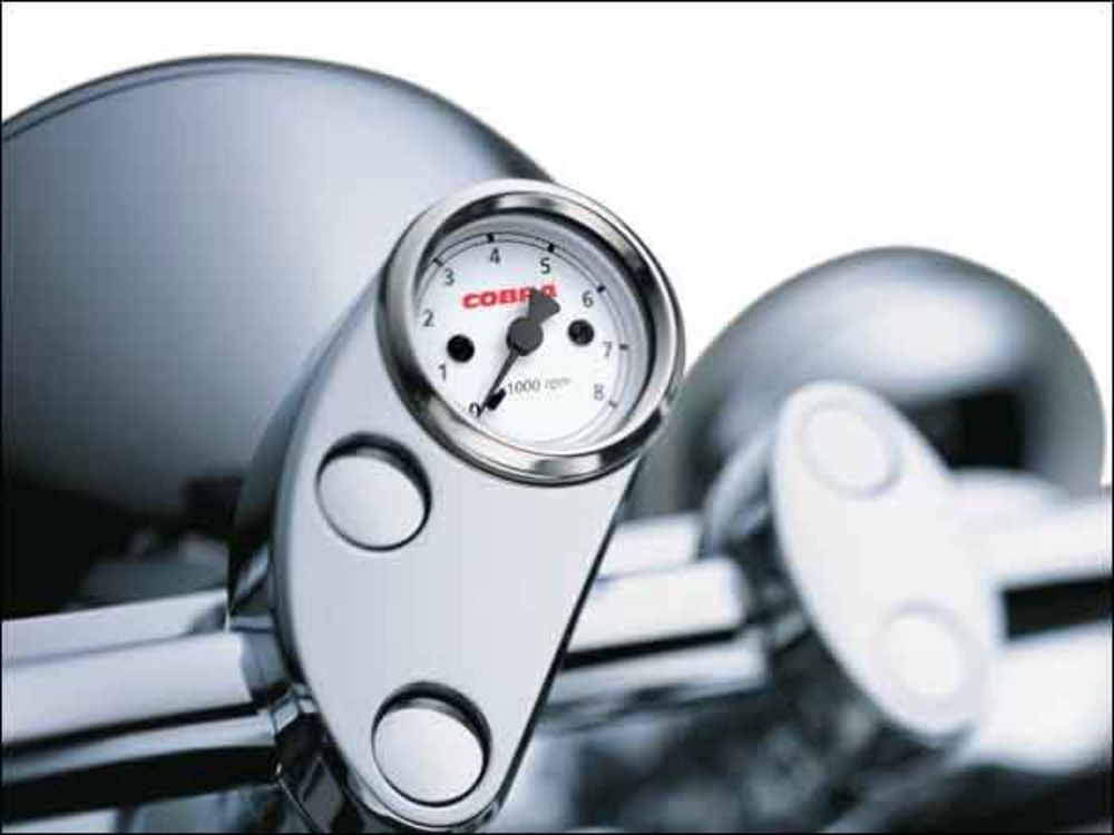 motorcycle tachometer reviews motorcycle cruiser Tachometer Schematic Diagram