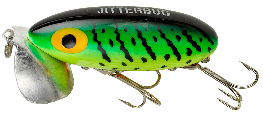 The 25 Best Topwater Lures Ever Created | Field & Stream