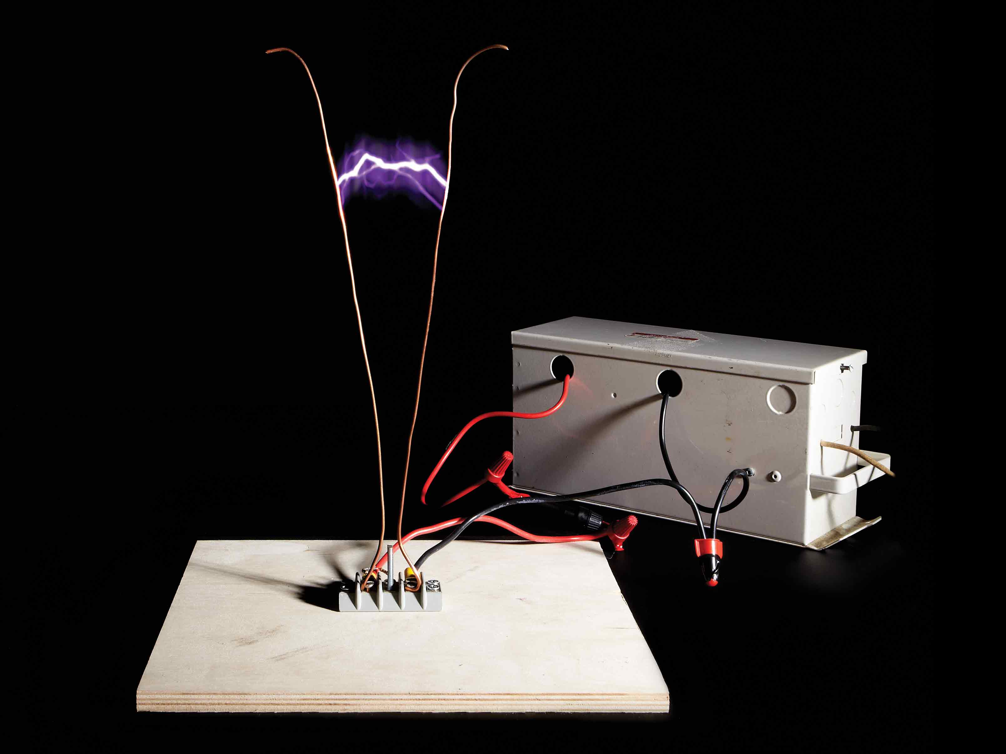 How To Build A Jacob's Ladder | Por Science Jacobs Electronics Wiring Diagram on jacobs electronics coil, jacobs electronics ignition system, jacobs electronics serial number,