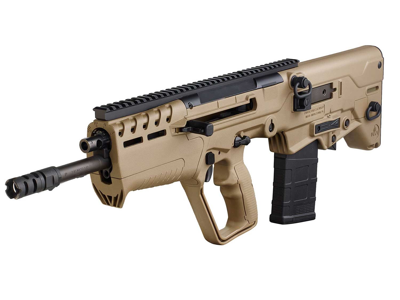 Pistol Review: The SIG Sauer P365 | Range 365