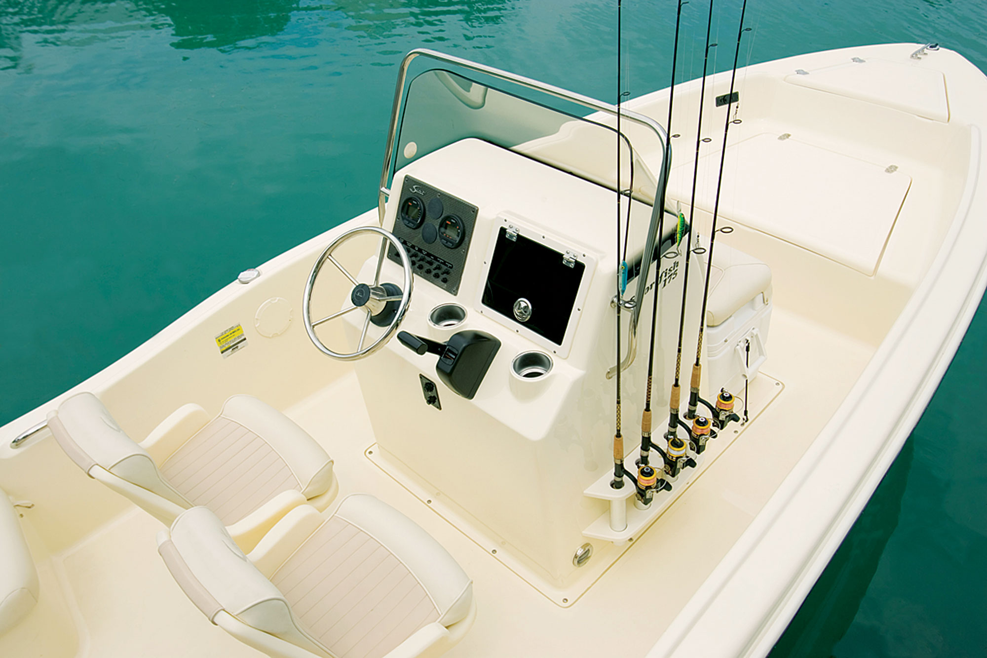5 Best Center Console Boats, Small Center Consoles   Sport Fishing