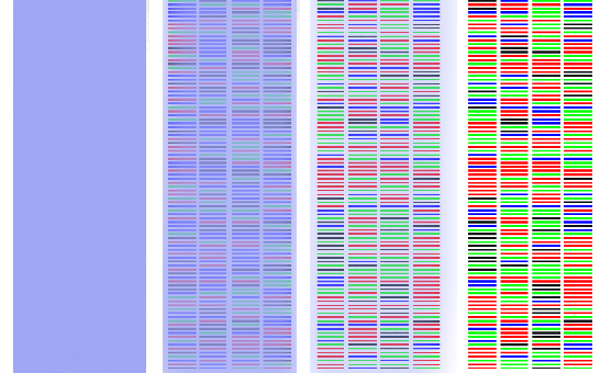 I Got My Genes Tested. Should You?