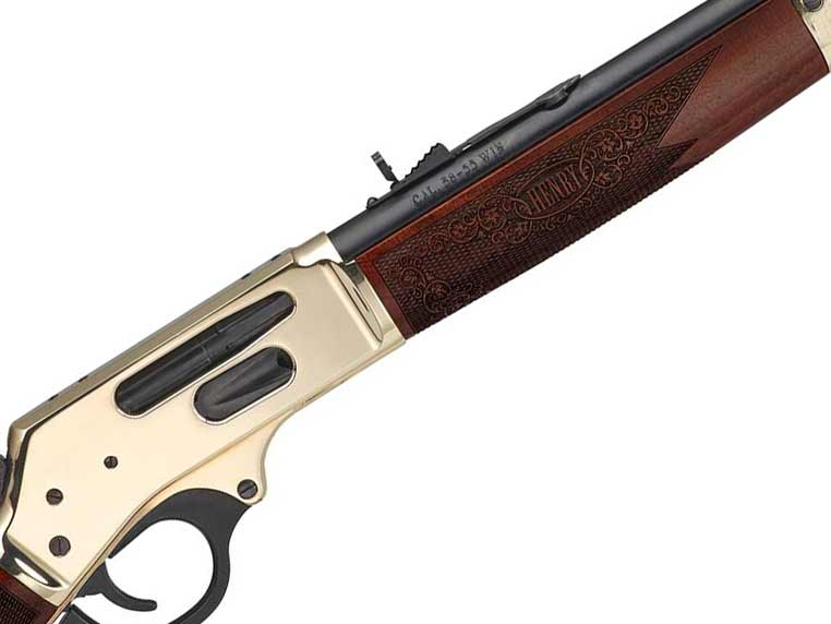 Browning High-Power Review | Range 365