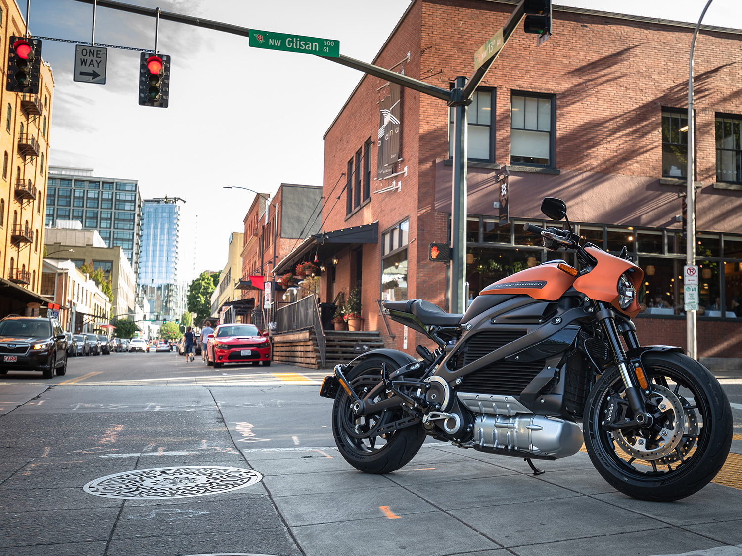 Surprising 2020 Harley Davidson Livewire First Ride Cycle World Caraccident5 Cool Chair Designs And Ideas Caraccident5Info
