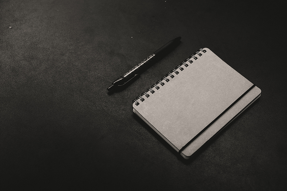 Six planners to help you stay on task and accomplish your goals