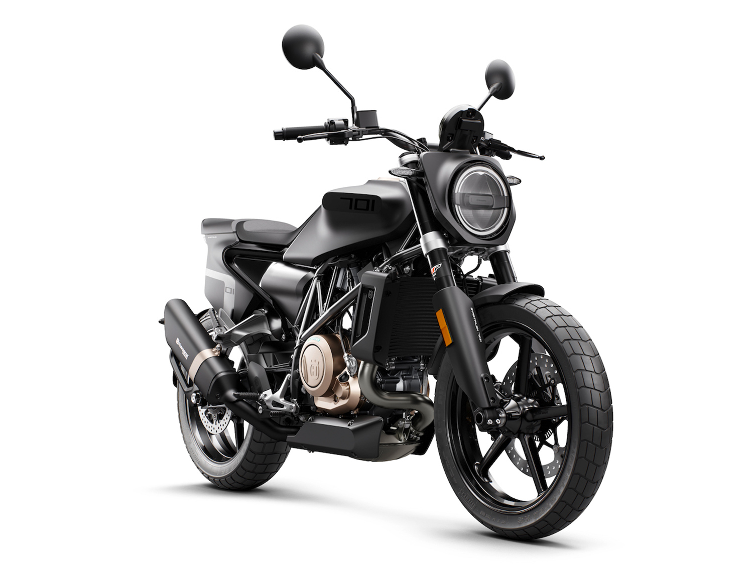 New Motorcycles, New Bike Models | Cycle World