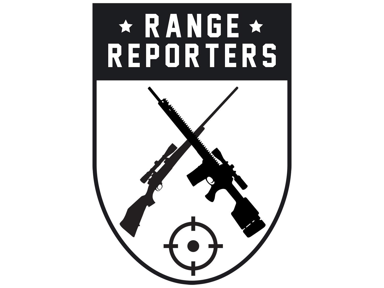 range reporters logo