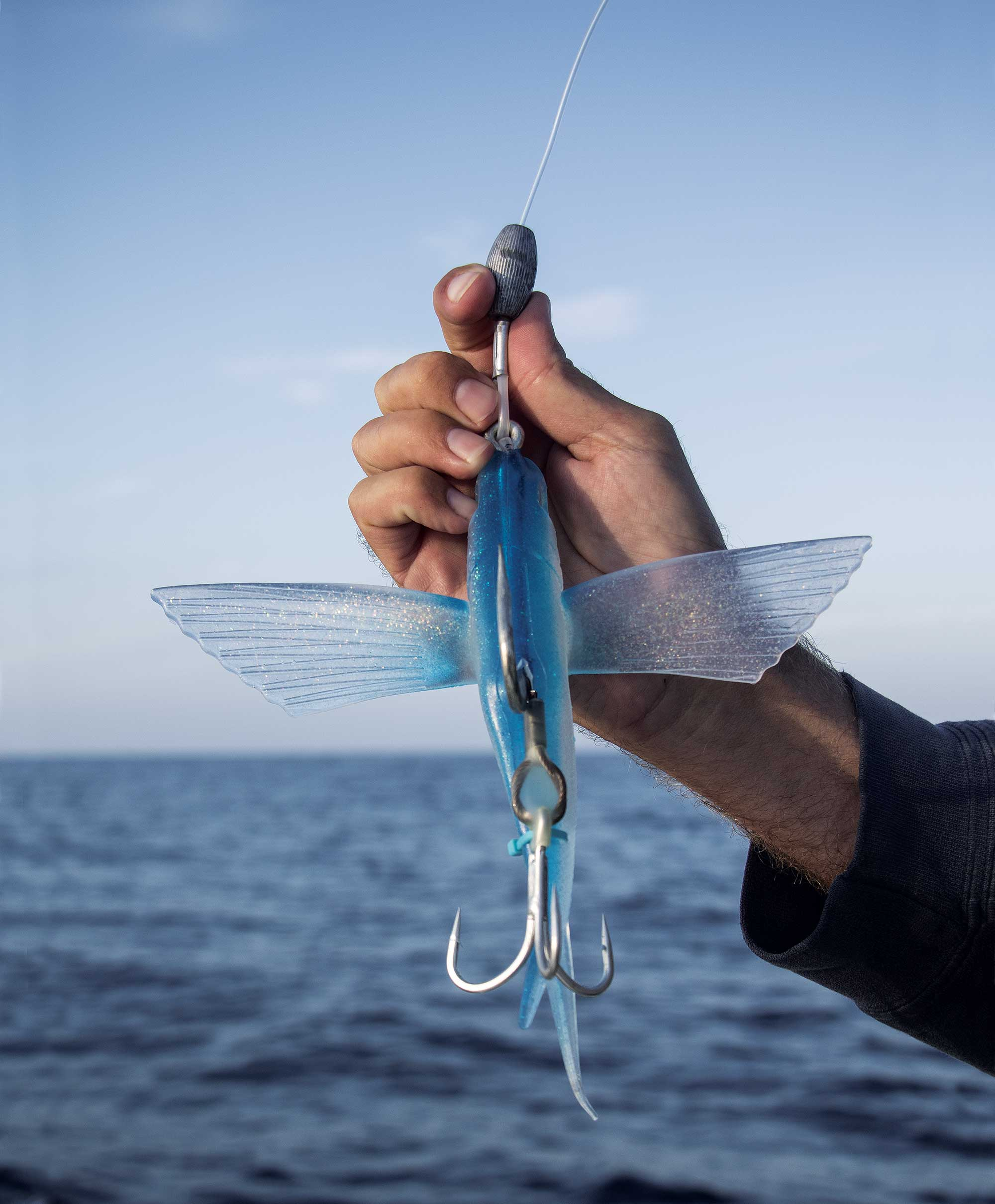 How to Fish the Tides, Best Tides for Fishing | Sport
