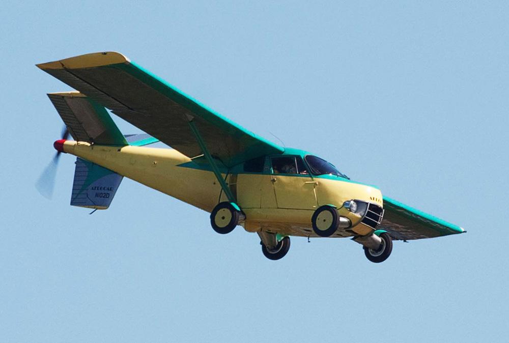 Flying Boat Plane For Sale