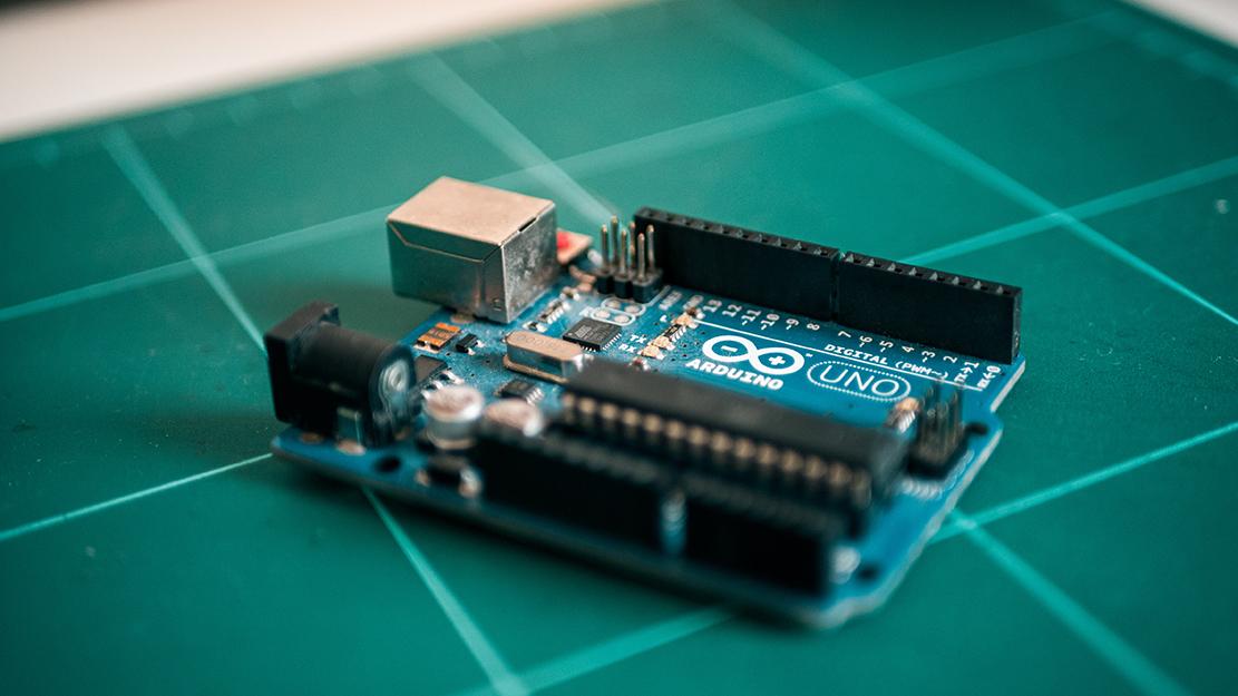 Arduino starter kits beginners can trust