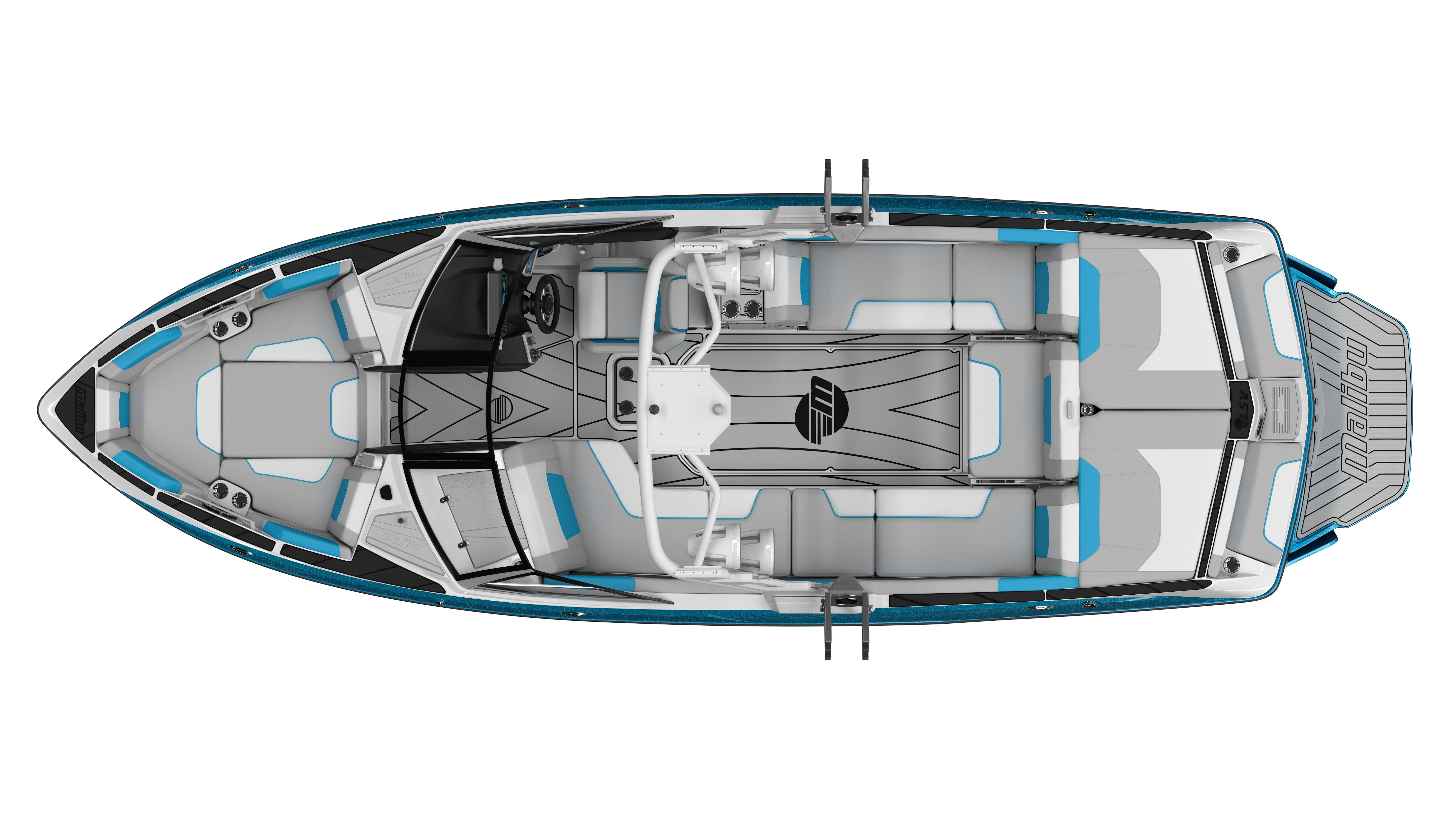 2019 Boats to Look For | Wakeboarding Magazine