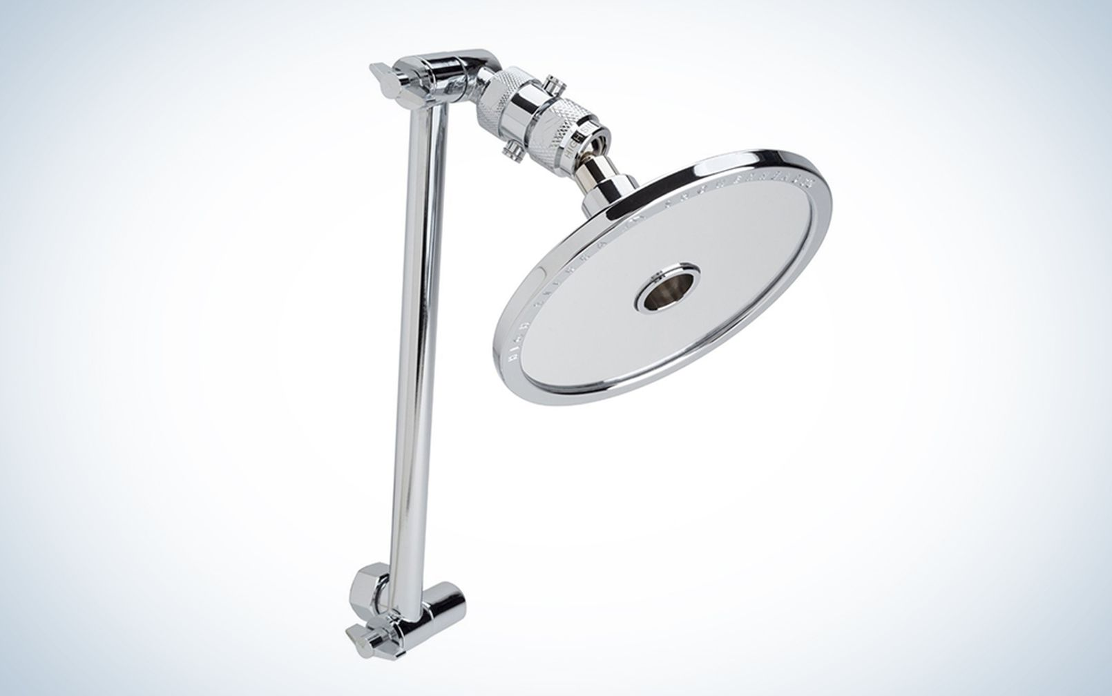 Showerhead Upgrades That Ll Turn Your Daily De Grime Into A