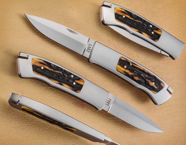 The Best 25 Knives Ever Made   Field & Stream