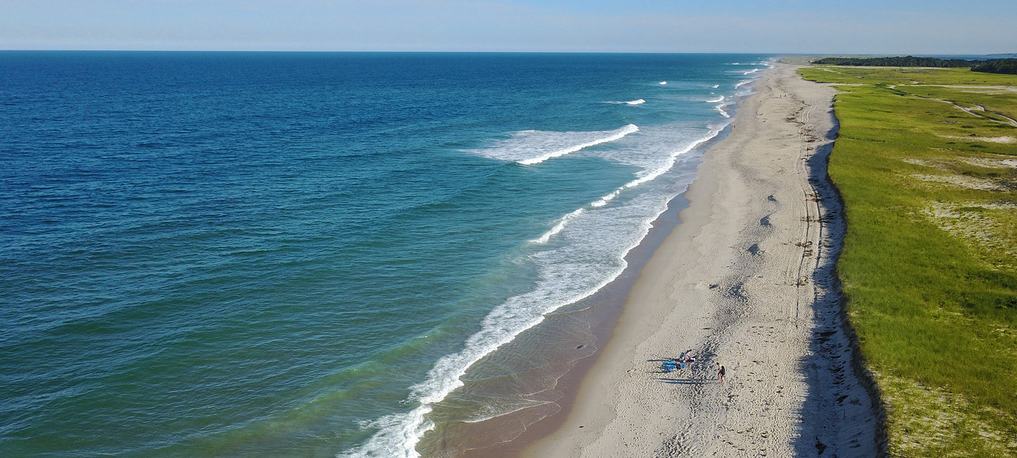 10 Best Beach Vacation Destinations in the U.S.