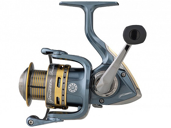 17 New Rods and Reels from ICAST 2017 | Outdoor Life