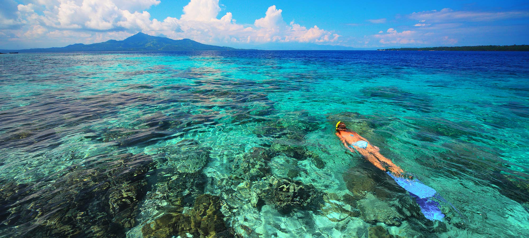 pictures The Best Snorkeling Spots in the World