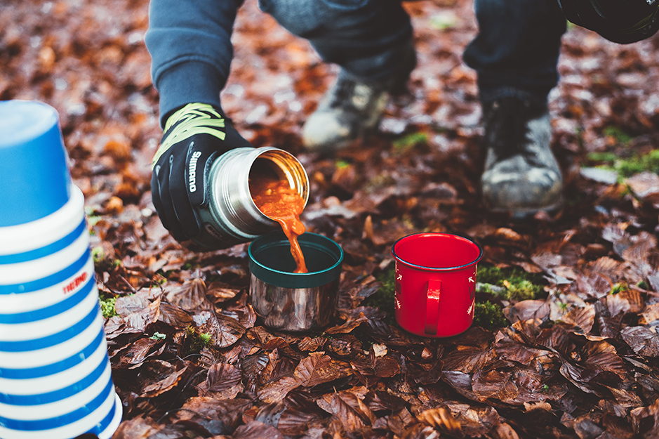 Conquer the cold with these four hand warmers
