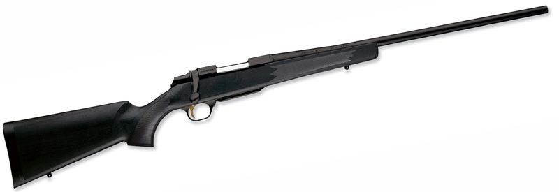 Best dating winchester model 70 300 win mag stainless 2019