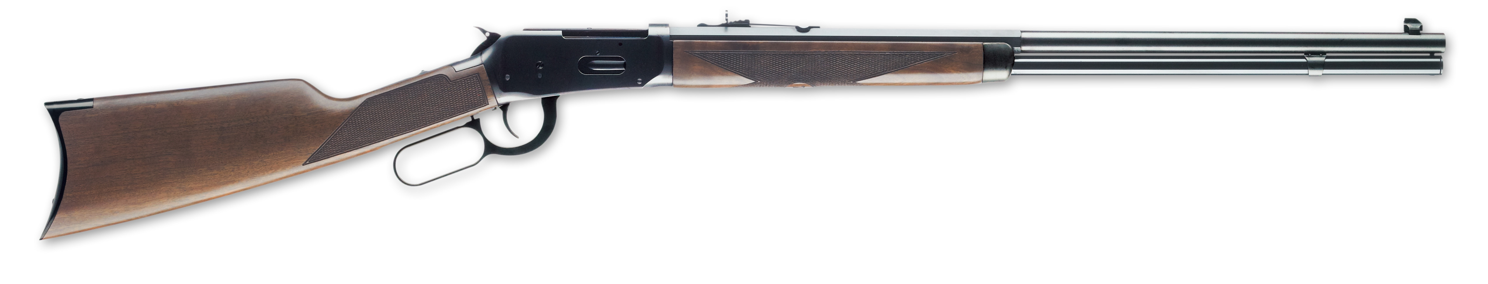 The Six Best Lever Action Rifles (and When to Use Them) | Field & Stream
