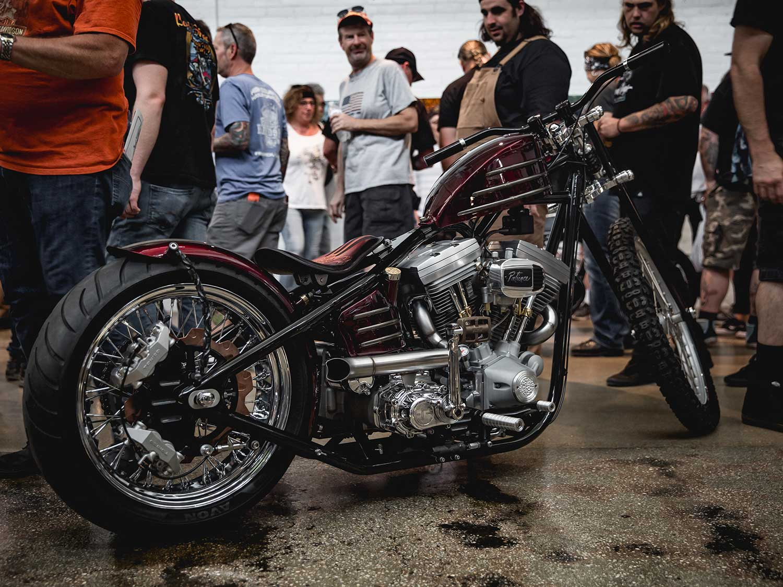 Vintage Motorcycle Rather Rider Than Spectator Custom Cruiser Hoodie for Men