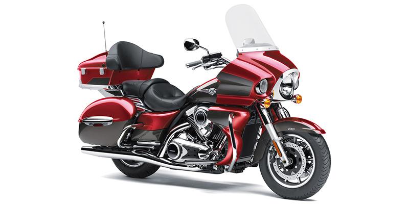 New Kawasaki Motorcycles And Dirt Bikes Motorcyclist