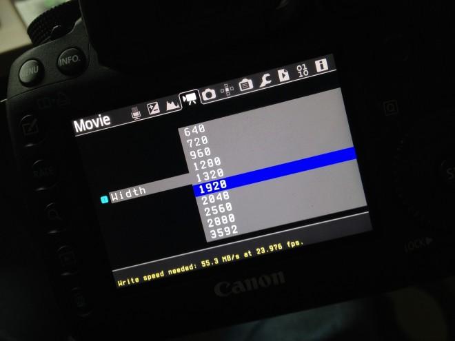 Canon 5d Mark Iii | Popular Photography